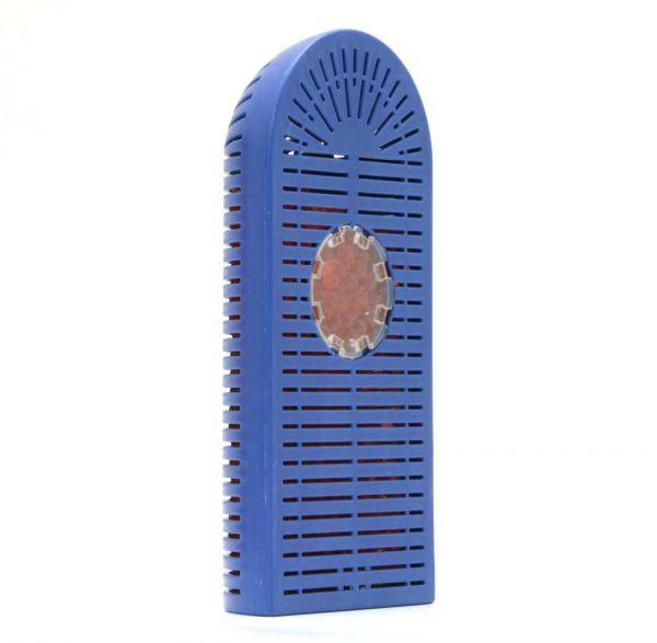 Luftentfeuchter Raumentfeuchter Schuhtrockner