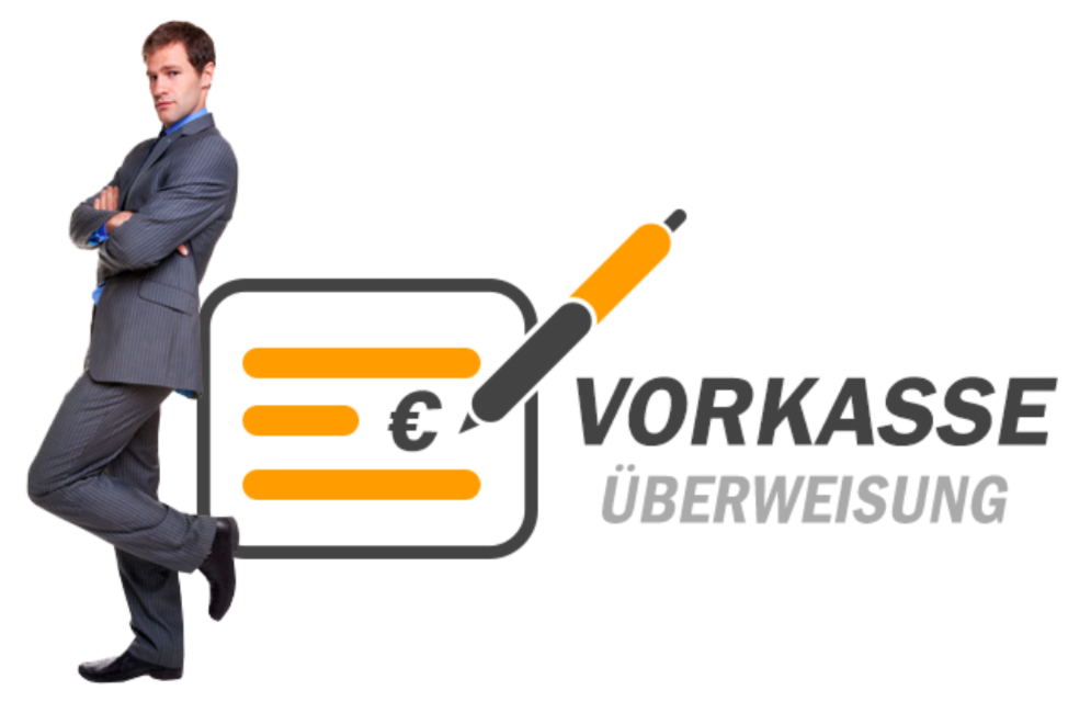 Vorkasse596cc49e2cfb3