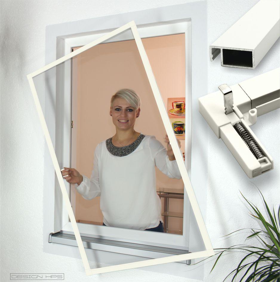 insektenschutz fliegengitter insektenschutze fenster home protect systems profi produkte. Black Bedroom Furniture Sets. Home Design Ideas