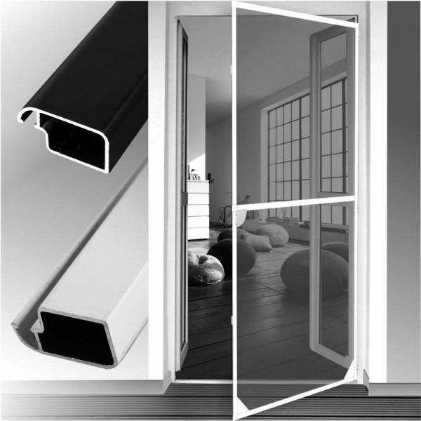 Insektenschutz Tür